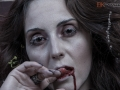 Halloween-2462