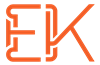 symbol (Individuell)